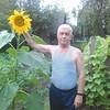 Александр, 66, г.Жлобин