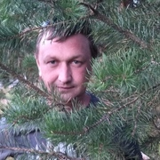 Андрей 37 лет (Рак) Вологда