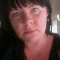 ЮЛИЯ, 36 лет, Скорпион, Волгодонск