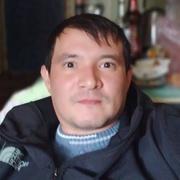 Меня зовут Александр, 32, г.Бузулук