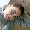 Дарья, 21, г.Магдагачи