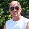 Сергей, 55, г.Мирный (Архангельская обл.)