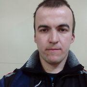 женя, 30, г.Скопин