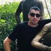 ANDREI, 33, г.Актау