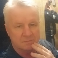 Алекс, 56 лет, Стрелец, Тюмень