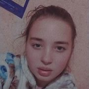 Катя, 17, г.Тучково