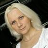 ALINKA, 37, г.Ейшишес