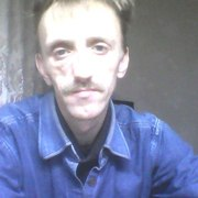 коля, 38, г.Чапаевск