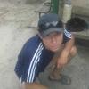 Aсеев Вова, 31, г.Весёлое