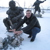 viktor, 61, Raduzhny