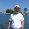 Tashpulat, 55, Cleveland