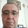 Aref, 58, г.Нетания