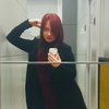 Ekaterina, 32, г.Москва