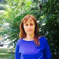 Виктория, 36 лет, Лев, Харьков