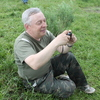 сергей, 57, г.Ельники