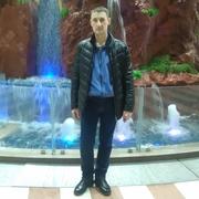 Андрей 44 Екатеринбург