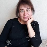 АЛЛА 62 Москва