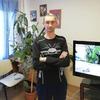 Влад, 46, г.Тюмень