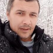 Серега, 40, г.Гуково