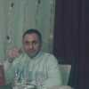 карен, 50, г.Краснодар