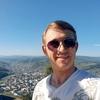 Pavel, 45, Gorno-Altaysk