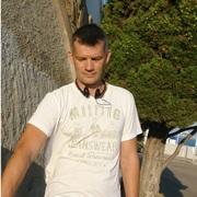 Дмитрий из Пскова желает познакомиться с тобой