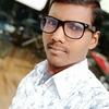 Azad Gautam, 28, Kanpur