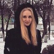Вика, 26, г.Тверь