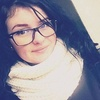 Наташа, 22, г.Селижарово