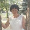 Инна, 47, г.Омск