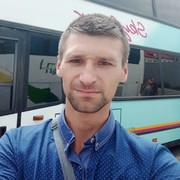 Владислав, 25, г.Лозовая