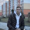 Viktor, 19, г.Ровно