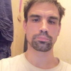 Aleksey, 37, Vladimir