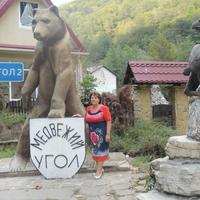 Людмила, 64 года, Скорпион, Ставрополь