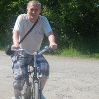 Игорь Горбунов, 59 лет, Рак, Кемерово
