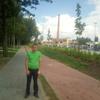 ярослав, 36, г.Турка
