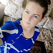 Анастасия, 24, г.Кобрин