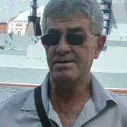Николай 59 Санкт-Петербург