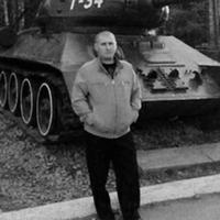 Сареж, 41 год, Водолей, Екатеринбург