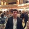 Генрих, 25, г.Санкт-Петербург