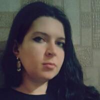 Евгения, 34 года, Телец, Красноярск