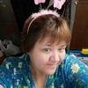 Татьяна, 49, г.Воронеж