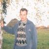 sergey, 52, г.Погар