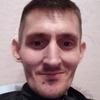 Андрей, 41, г.Псков
