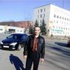 Евгений, 31, г.Мончегорск