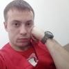 Никита Горбачёв, 25, г.Энгельс
