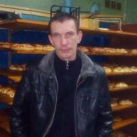 павел, 39 лет, Дева, Ростов-на-Дону