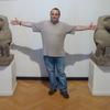 Ян, 52, г.Тель-Авив-Яффа