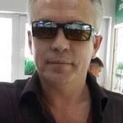 Виктор, 20, г.Красноярск