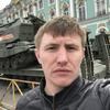 Виктор, 29, г.Новороссийск